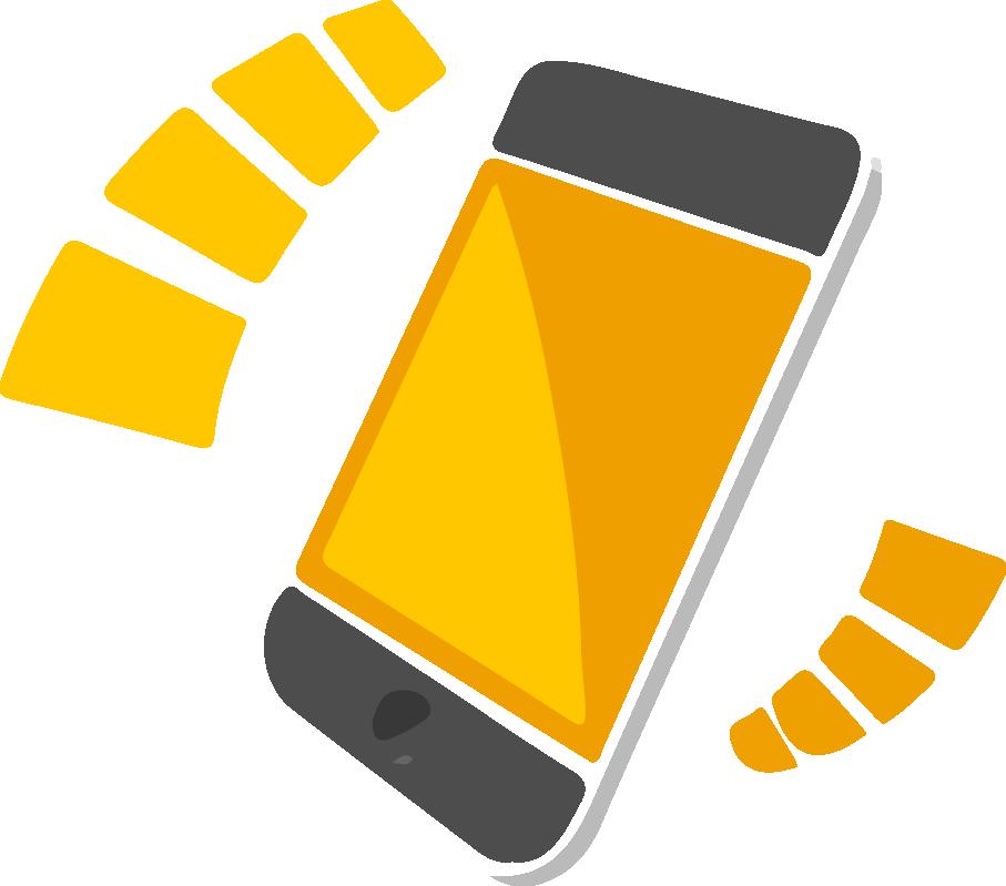 iPhonediscount | Spécialiste de la vente d'iPhones neuf & reconditionnés